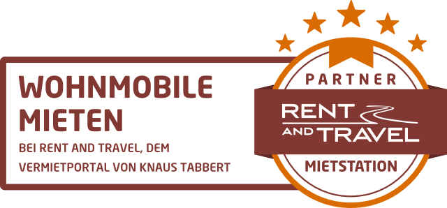 default rentandtravel partner mietstation signet plus text